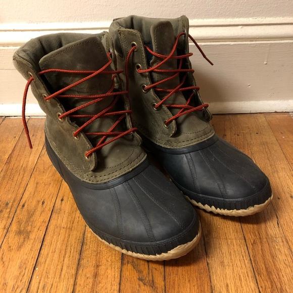olika stilar breda sorter exklusiva erbjudanden Sorel Shoes | Mens 1964 Premium T Boots | Poshmark